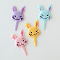 Easter Bonny Bunny Toppers