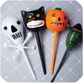 Halloween Classic Retro Toppers