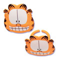 Kid's Classics: Garfield  Ring Toppers