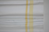 "Harper Cordless Roman Shade - Yellow - 36"" x 64"""