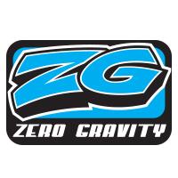 Zero Gravity Scooters