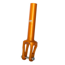 Venom Forks - Orange