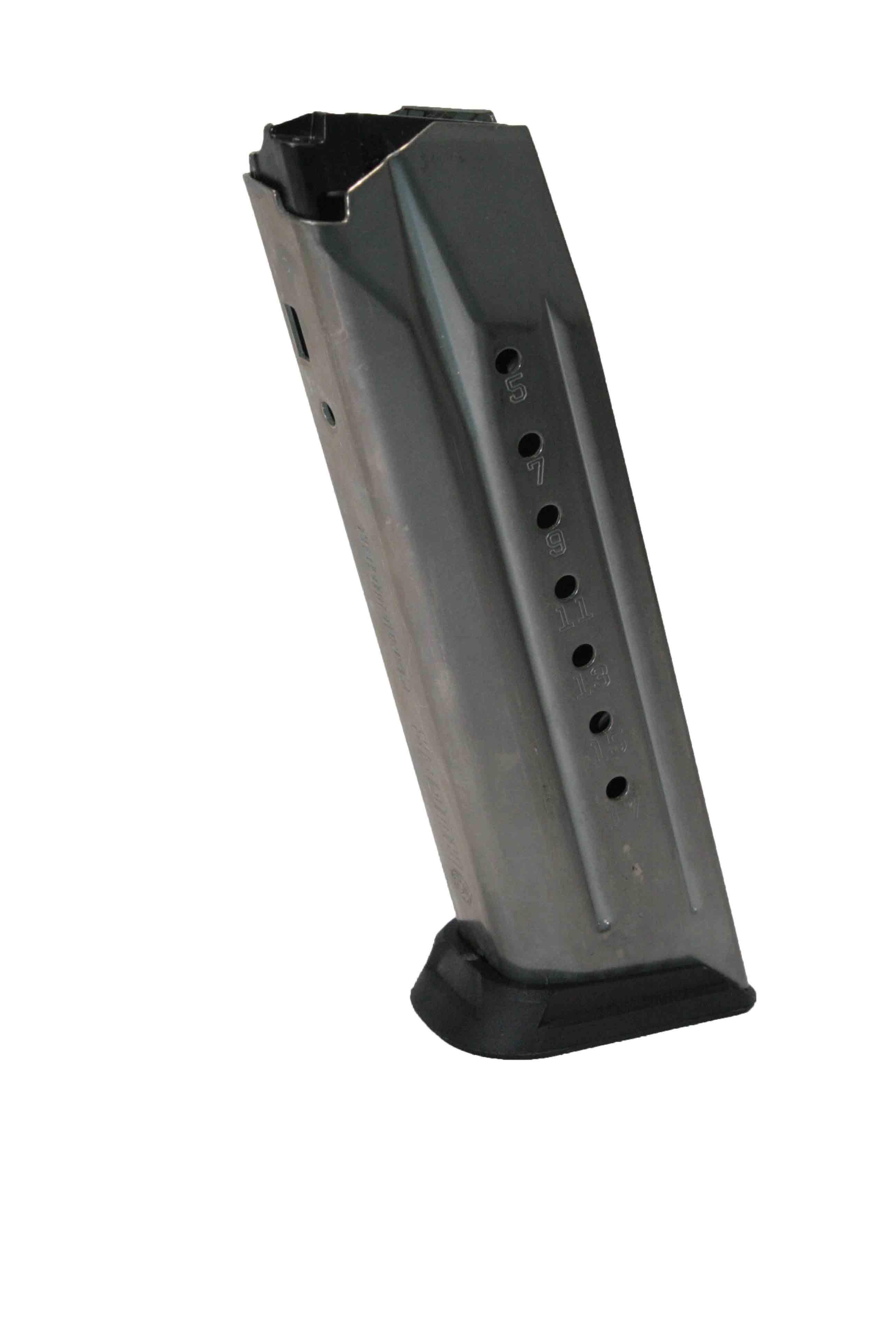 Ruger Magazine American Pistol 9mm 17 Round Mag