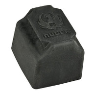 This is a 3 pack of Ruger 10/22 dust covers. These rubberized dust covers are manufactured by Ruger.