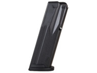 10 round mag for the Sig Sauer 250 45ACP