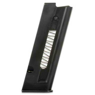 This is a 7 round factory Beretta magazine for the 21 22lr, Item # JM21.