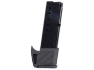 Factory KEL-TEC P32 .32 acp 10 round magazine, made by Kel-Tec.