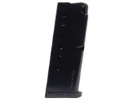 This is a 7 round factory Kel-Tec magazine for the P32 .32 ACP.