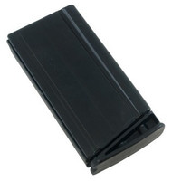 This is a 20 round factory magazine for the FNH SCAR 17S .308.