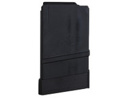 This is a 20 round AR-15magazine .223 / 5.56, made by Thermold.