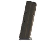 This is a 13 round factory magazine for the Sig Sauer 228/229 9mm.