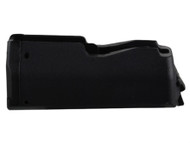 This is a 4 round magazine for the Ruger American Rifle, it is for the long action rifles (30-06, 270).