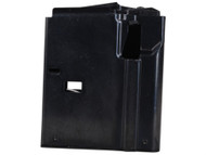 This is a 5 round factory magazine for the FNH FNAR .308.
