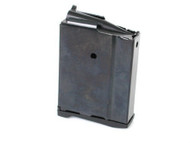 This is a 10 round magazine for the Ruger Mini-30 7.62 x 39mm, made by ProMag.