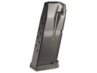 This is a factory Sig Sauer magazine for the  224 40sw / 357, 10 round capacity.