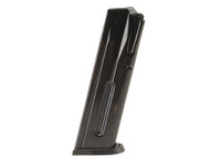 This is a 10 round factory Beretta magazine for the model PX4 9mm.