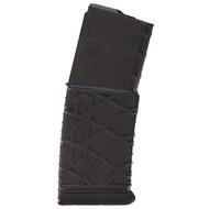 """This is a 30 round polymer AR-15 magazine .223 / 5.56 with a no-tilt follower, called the """"E4"""" (these are the updated Gen 5 magazines) manufactured by MSAR."""