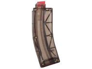 This is a factory Sig Sauer magazine for the 522 22 lr, 25 round capacity.