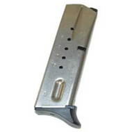This is a 12 round factory magazine for the Smith & Wesson 9mm 6906 pistol.