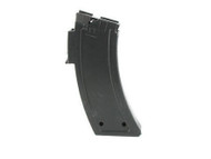 This is an 10 round factory magazine for the Remington 541 / 581-S .22 lr.
