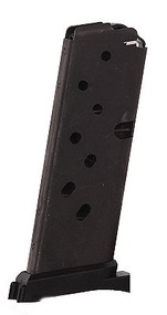 This is a 8 round factory magazine for any 9mm/.380 Hi-Point pistol.