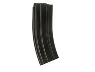 This is a 30 round factory AR-15 magazine .223 / 5.56, made by HK.