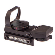 Reflex Sight - AIM Sports - Warfare Edition