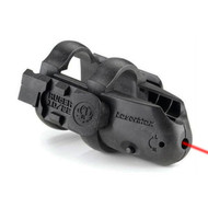 This is a factory Ruger laser for the 10/22.