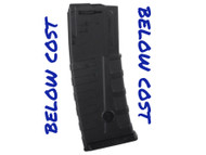 This is an AR-15 magazine .223 / 5.56, 30 round capacity, made by CAA.