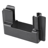 This is a magazine loader for an FN FAL magazine, military surplus.
