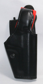 "This holster fits: Smith & Wesson - 3.5"" BBL: 3953, 3953TSW, 3954 6946 4""BBL:4046, 5946"