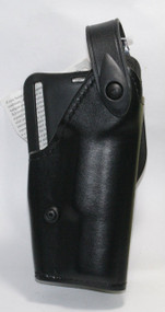 "This holster fits: Walther 4"" BBL: P99"