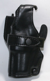 "This holster fits: Heckler & Koch 3.58"" BBL: USP 9C, USP 40C"