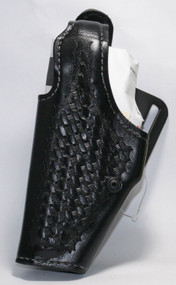 "This holster fits: Sig Sauer 4.41"" BBL: P229, P226, P220ST"