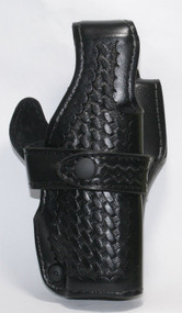 "This holster fits: Walther 4: BBL: P99 Smith & Wesson 4"" BBL SW99"