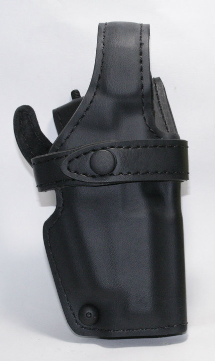 safariland leather duty smith wesson 4 quot bbl 411 4006