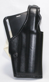 "This holster fits: Sig Sauer 3.86"" BBL: P225, P228, P229"