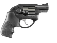 Ruger LCR .38 Special +P - 05401