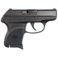 This is a Ruger LCP .380 acp.