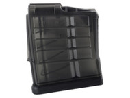 This is a 10 round factory magazine for the HK 417 7.62 x 51mm NATO (308).