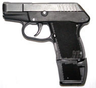 Kel-Tec - P-3AT - .380 acp - USED