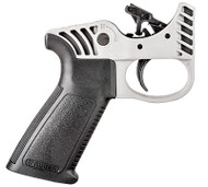 This is a Ruger Elite 452 Two-Stage Trigger for any AR-15.