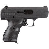 Hi-Point C9 pistol chambered in 9mm, model number 916