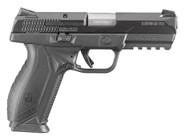 Ruger American Pistol 9mm - 8605