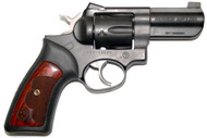 Ruger GP100 Wiley Clapp .357 Revolver USED