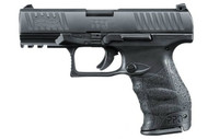 Walther PPQ M2 40SW 11RD AS