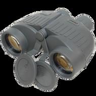 Steiner Binoculars P1050 P-Series