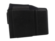 This is a 5 round magazine for any M14 / M1A .308.