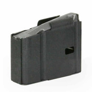 This is a 5 round factory AR-10 magazine .308, made by Armalite.