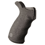 This is a Blackhawk Ergonimic Grip that will fit on your AR platform.